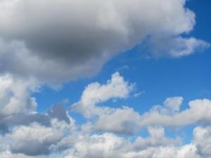 informatique dans le nuage, sécuriser ses données dans le cloud