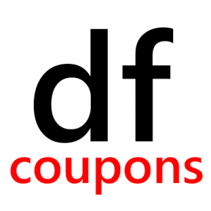 coupons depositfiles