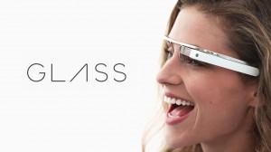 Google Glass à la SNCF