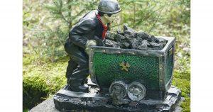 RIG de minage : matériel nécessaire pour commencer à miner