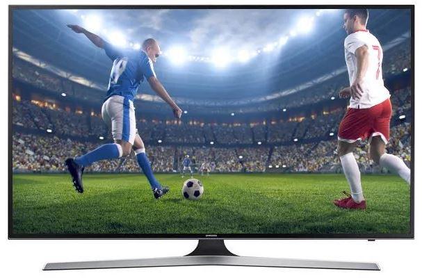 solde 2018 coupe du monde 2018 le moment d 39 acheter une tv. Black Bedroom Furniture Sets. Home Design Ideas