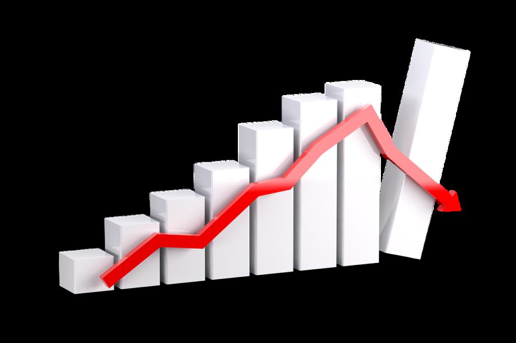 bilan d'un mineur juin 2018 la rentabilité en baisse