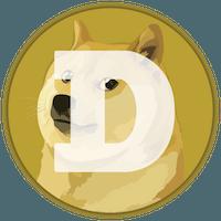 soutien dogecoin donner aider