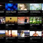 BitTube : blockchain, vidéo, cryptomonnaie...