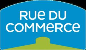 promotion rue du commerce 2018
