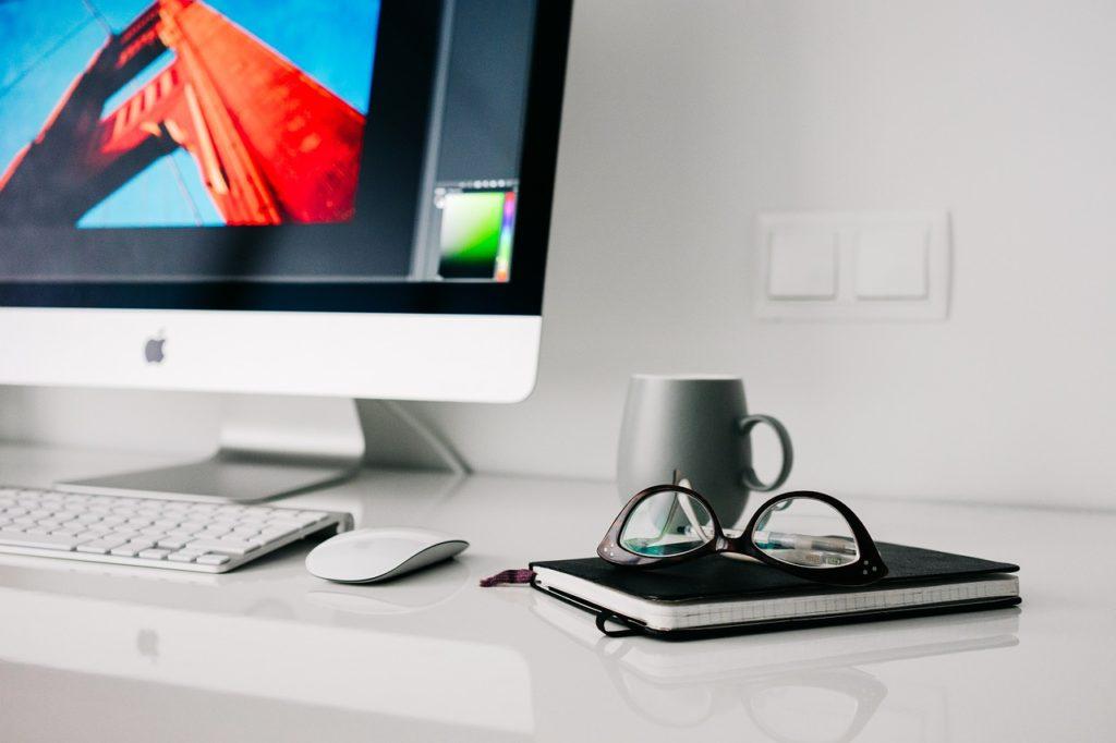 Apple mini unité centrale